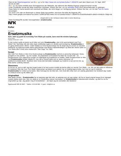 EM_NRK_09_07-1