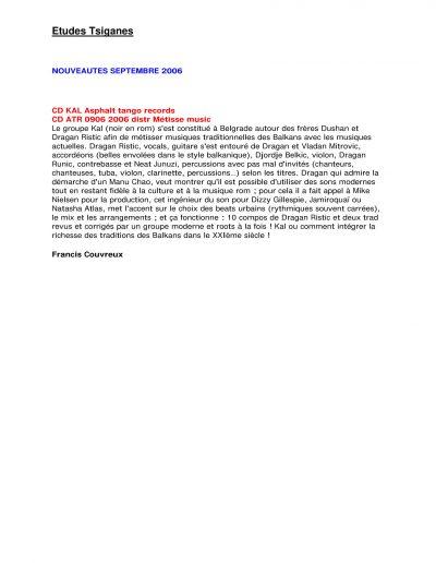 Etudes Tsiganes_09_06-1